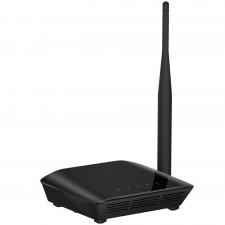 Detalhes do produto Roteador D-Link Wi-Fi 150Mbps DIR-608