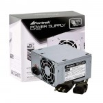 Fonte ATX 200W Power Suply Fortrek