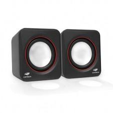 Detalhes do produto Caixa de Som Speaker 3W RMS SP-301