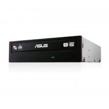 Detalhes do produto Drive Óptico Asus CD/DVD 24X