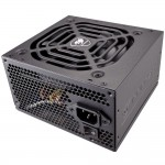 Fonte Gaming ATX VTE 400W 80Plus Bronze Cougar