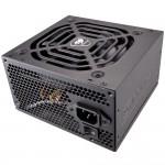 Fonte Gaming ATX VTE 400W 80Plus Bronze Cougar