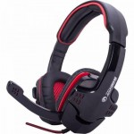 Headset Gamer Marvo Scorpion H8316RD