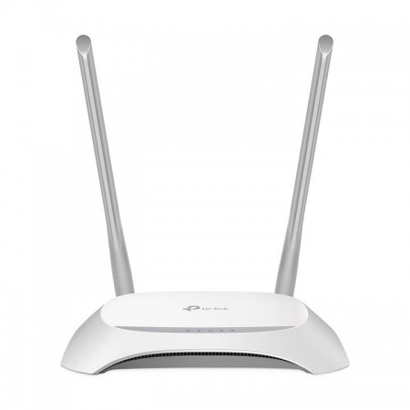 Roteador Wireless N 300Mbps TL-WR849N