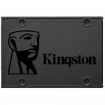 """SSD 120 GB Kingston 2,5"""" Sata III - Foto 1"""
