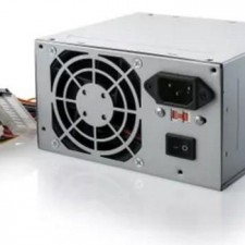 Detalhes do produto FONTE ATX 200W REAL BULK S/ CABO MULTILASER- GA114BU