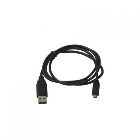 Cabo USB/ Micro USB V8 3MT