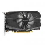 Placa de Video NVIDIA GTX 1050 TI 4GB GDDR5 128 Bits GALAX  - Foto 1