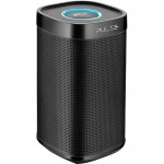 Caixa de Som Bluetooth PULSE SP204