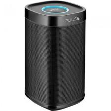 Detalhes do produto Caixa de Som Bluetooth PULSE SP204
