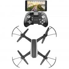 Detalhes do produto Drone Multilaser Shark ES177 Câmera HD