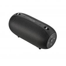 Detalhes do produto Caixa de Som Bluetooth PULSE SP273