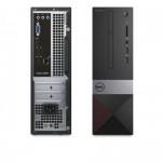PC Dell Vostro 3470 Sff I3-8100 4Gb 1Tb Linux - Foto 1