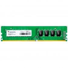 Detalhes do produto Memória ADATA 4GB 2666Mhz DDR4