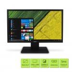 """Monitor LED Acer 21,5"""" Full HD V226HQL"""