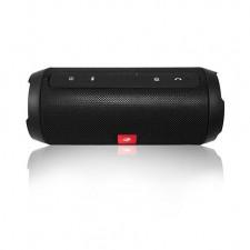 Detalhes do produto Caixa de Som C3Tech Pure Sound 15 RMS Preta SP-B150BK