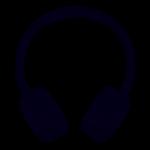 Fone de Ouvido Bluetooth JBL com Microfone Branco - T500BT - Foto 2