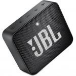 Caixa de Som JBL Go 2, Bluetooth, À Prova D´Água, 3.1W, Preta - Foto 3