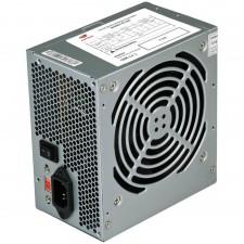 Detalhes do produto Fonte C3 Tech 350W sem Cabo - PS-350