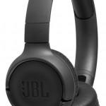 Headphone JBL Bluetooth Tune 500BT Preto - Foto 5