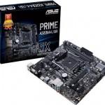 PC Empresarial Demarc AMD Ryzen 5 2400G+8GB RAM+SSD 240GB - Foto 2
