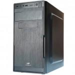 PC Empresarial Demarc AMD Ryzen 5 2400G+8GB RAM+SSD 240GB - Foto 3