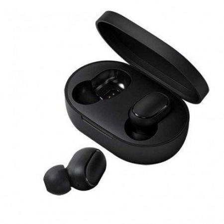 AirDots Bluetooth Xiaomi