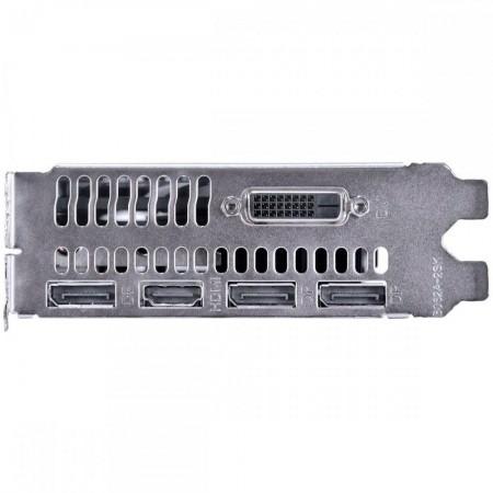 Placa de Video PCYES Radeon RX 570 4GB 256Bits