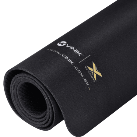 Mouse Pad Vx Gaming X-Gamer