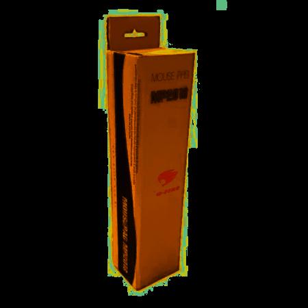 Mousepad Gamer G-Fire MP2018-D
