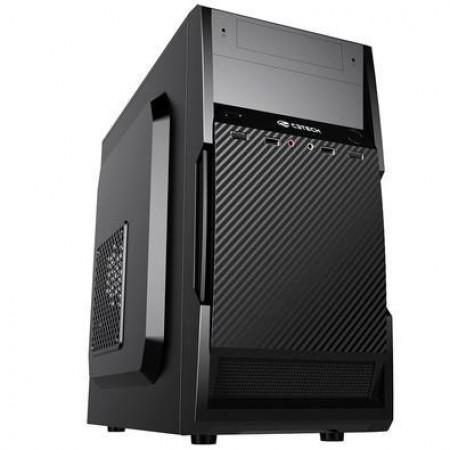Gabinete Micro ATX MT-25V2BK Com Fonte 200W C3Plus