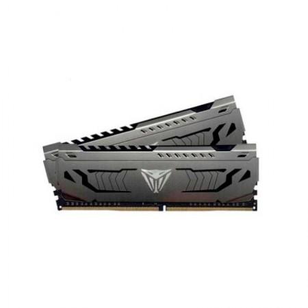 Memória DDR4 Patriot Viper Steel 8GB 3000MHz